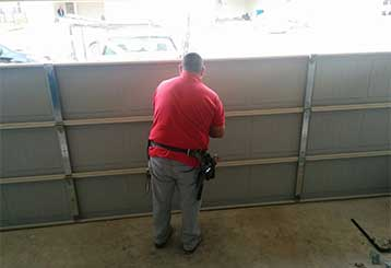 Garage Door Repair Services | Garage Door Repair Glendale, CA