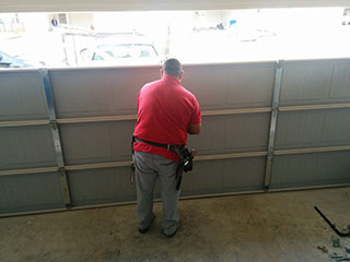 Repair Services | Garage Door Repair Glendale, CA