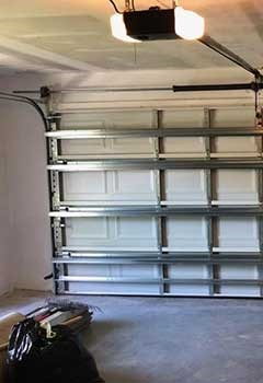 Garage Door Troubleshooting, La Canada Flintridge